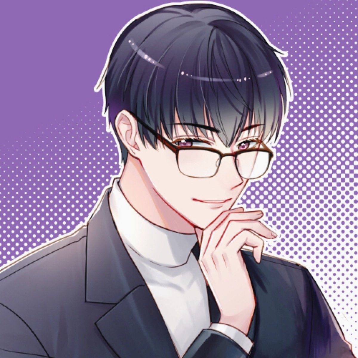 海老牛蒡卷 on Twitter in 2020 Netflix anime, Dream date