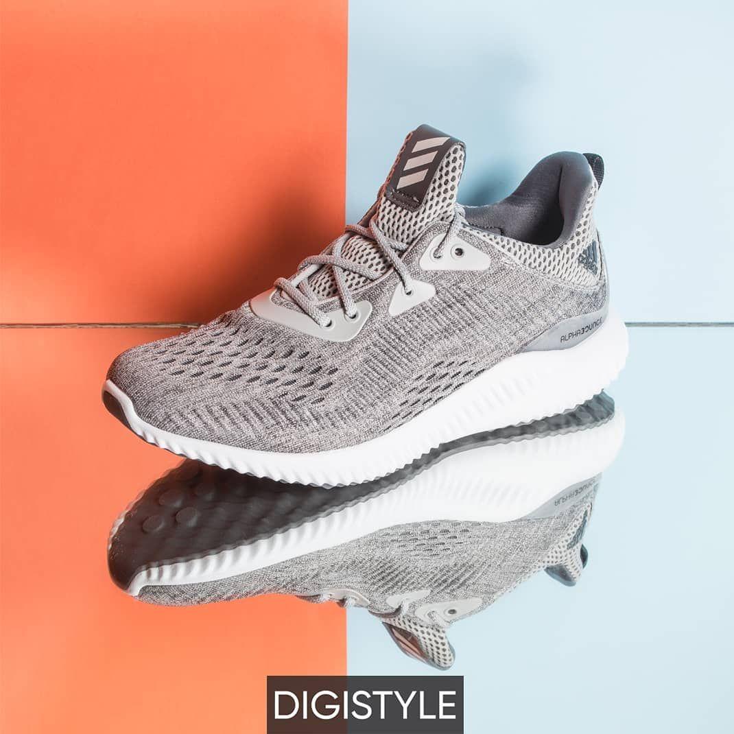 4767d08385b متنوعترین کفشهای ورزشی زنانه از محبوبترین برندهای ورزشی در دیجیاستایل  👇  Asics