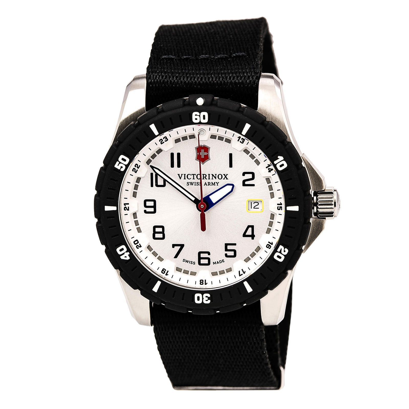 men watches army maverick swiss watch s model zm