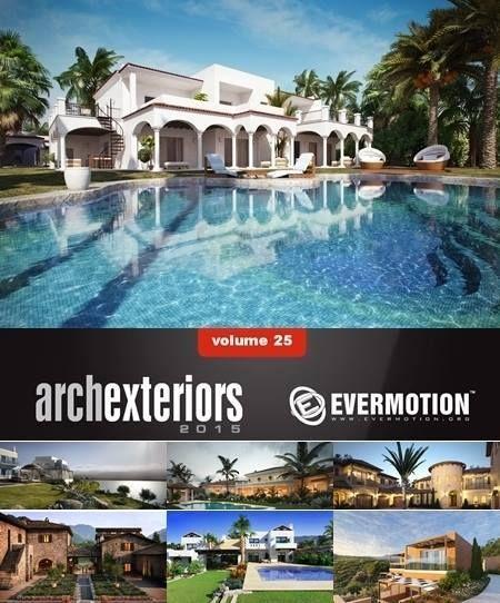 http://www.mediafire.com/download/oqqxors19tuoacy/Evermotion+Archexteriors+vol+25.rar