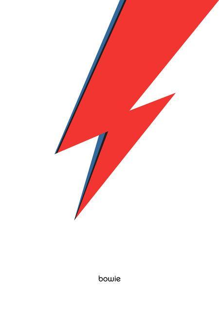 https://i.pinimg.com/originals/4e/7c/d7/4e7cd7abb6dd565772b5acfb68ef4314.jpg David Bowie Lightning Bolt Vector