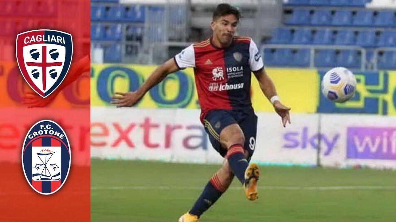 Crotone vs Cagliari: Prediction, Lineups, Team News, Betting Tips & Match Previews