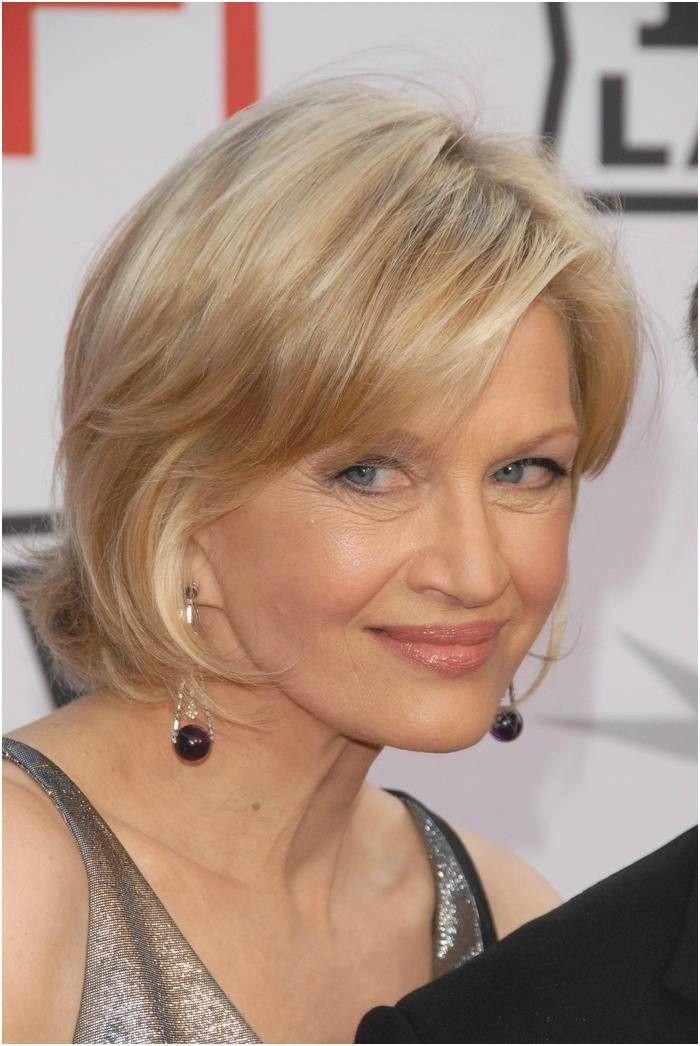 Besten Der Frisuren Frauen Ab 60 Hochzeit Mode Damen Haare Haarschnitt Haarschnitt Kurz Kurzhaarschnitte
