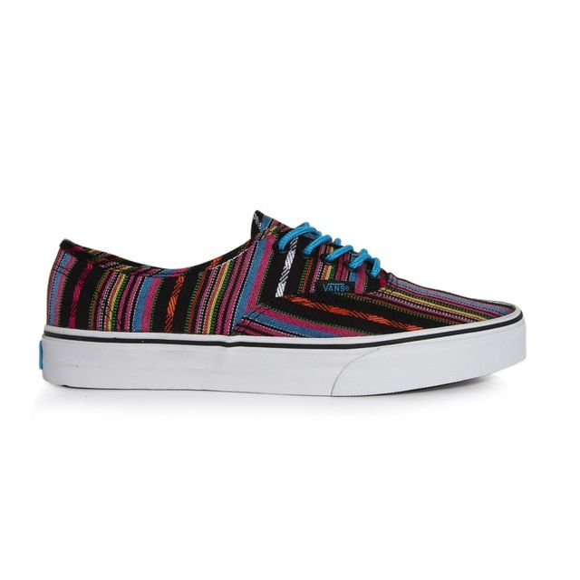64288bafb4 Vans asher c pink   black checkered slip-ons new with tags womens size 10 m