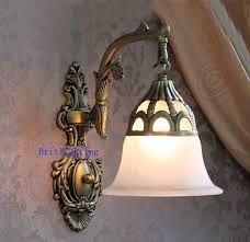 Resultado de imagen para pantallas clasicas lamparas italianas