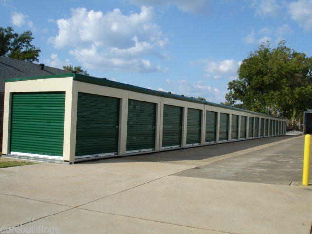 Durosteel Janus 12 W X 10 T Insulated 3100i Series Wind Rated Rollup Door Direct Carriage House Doors Garage Door Styles House Doors