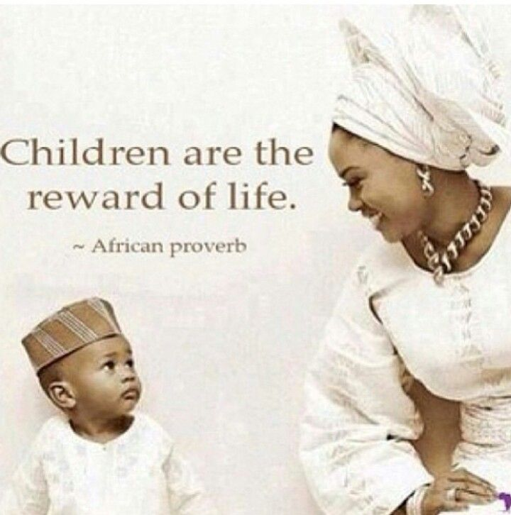 African Proverb African Proverb African Quotes Proverbs