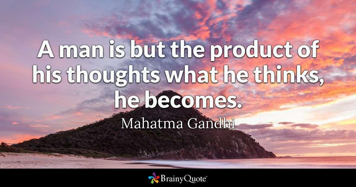 Mahatma Gandhi Quotes Pinterest Mahatma Gandhi Mahatma Gandhi