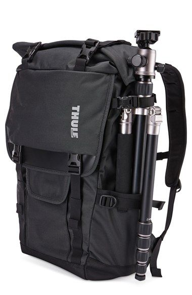 d27e61cb7a Thule 'Covert' DSLR Backpack available at #Nordstrom | Camera ...