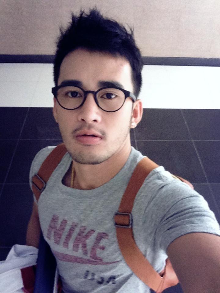Sean Cody Jamie Brandon - Bing images Asian Guys \ celebrities