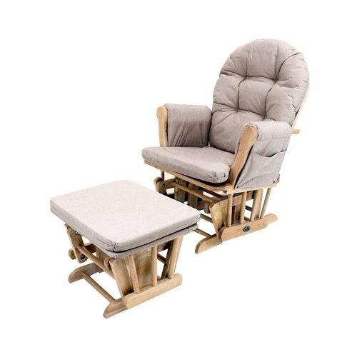 Super Babylo Glider Chair Nursery Glider Chair Chair Nursing Machost Co Dining Chair Design Ideas Machostcouk