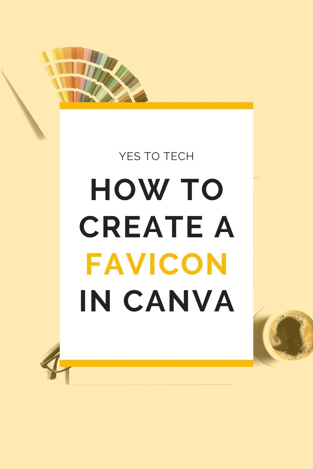 How To Create A Favicon With Canva Canva Tutorial Branding Website Design Graphic Design Tools