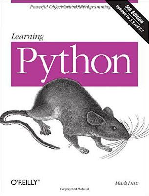 Free download or read online learning python 5th edition a famous free download or read online learning python 5th edition a famous computer game programming fandeluxe Image collections