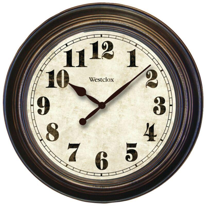 Pin On Wall Clocks