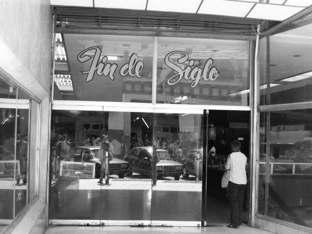 cuba tiendas antes de la revolucion - Google Search