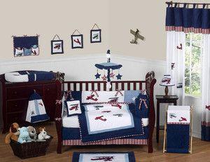For baby boy's bedroom!!!