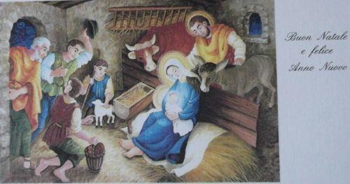 Buon Natale Anni 60.Cartoline Buon Natale Anni 60 Di Maria Pia Cerca Con