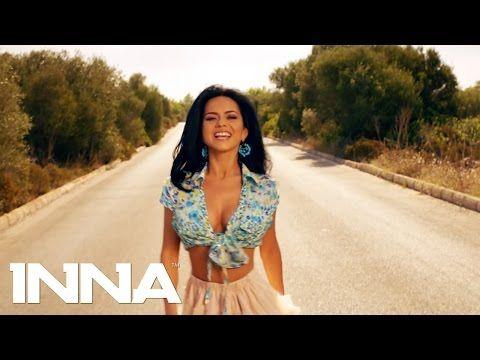 2 Inna Un Momento Feat Juan Magan Official Music Video Youtube Youtube Videos Music Dance Music Videos Free Live Tv Online