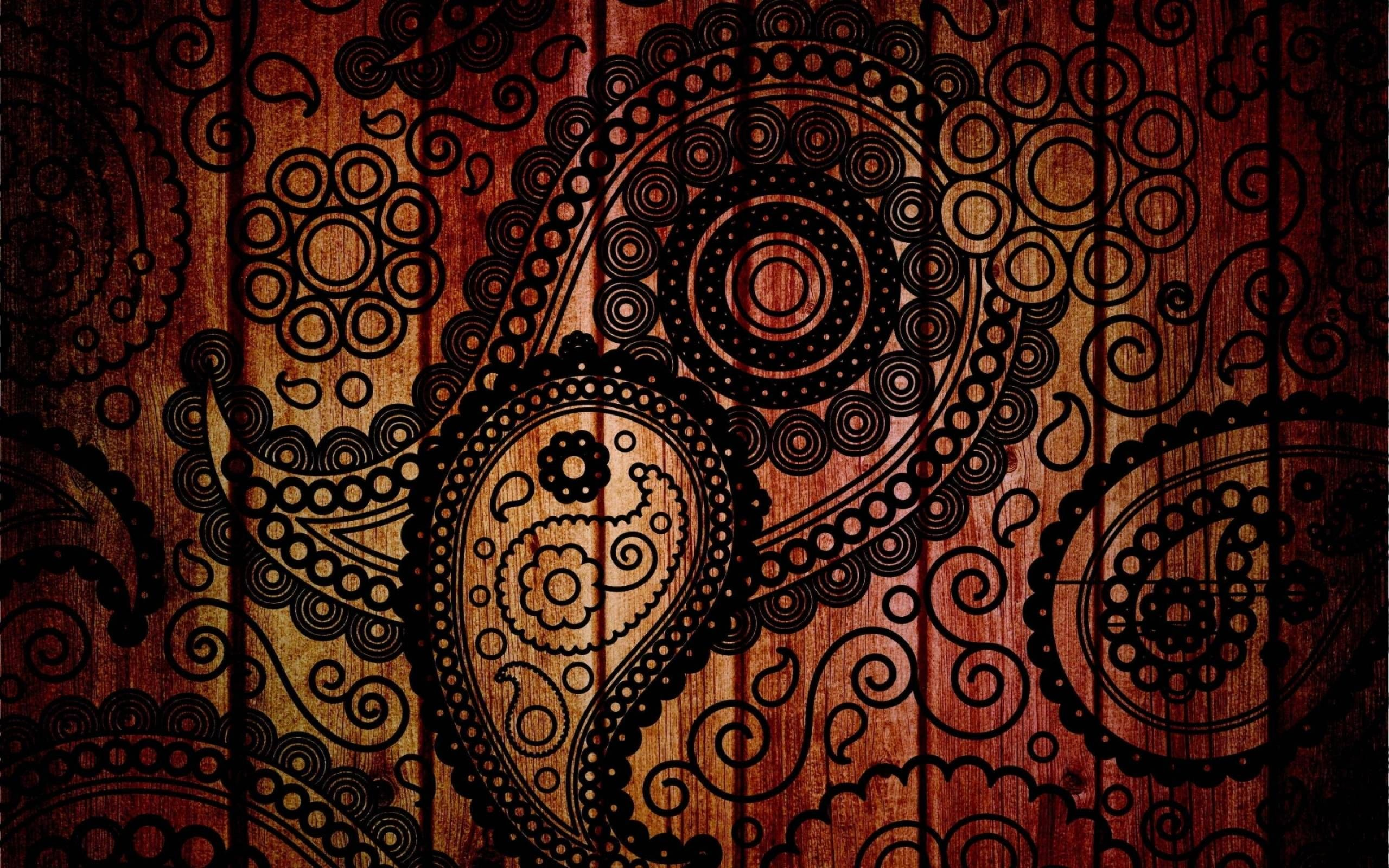 Great Wallpaper High Quality Vintage - 4e7d82f1613eb26837a6e7633fae7704  2018_395045.jpg