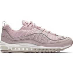 Photo of Nike Sportswear Air Max 98 Sneaker Unisex Sneaker pink NikeNike