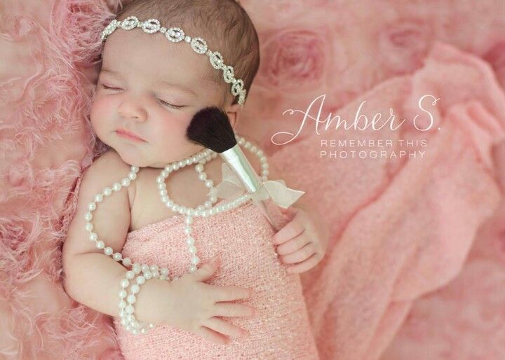 Adorable bebe pinterest babies baby photos and photography