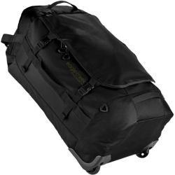Photo of Reduzierte Reisetaschen mit Rollen