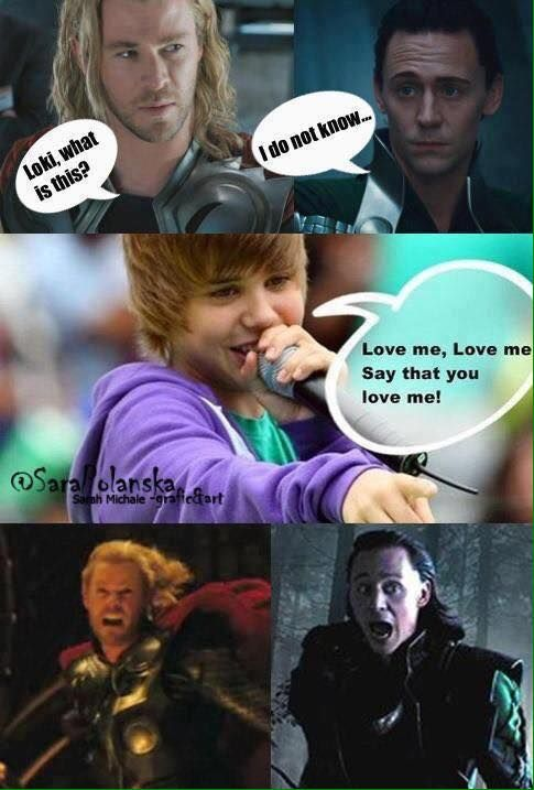 Pin By Jennifer Molt On Avengers Harry Potter Funny Pictures Harry Potter Memes Hilarious Harry Potter Pictures