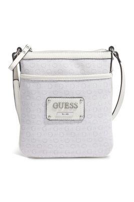 GUESS Factory Store | Women's Handbags: GUESS