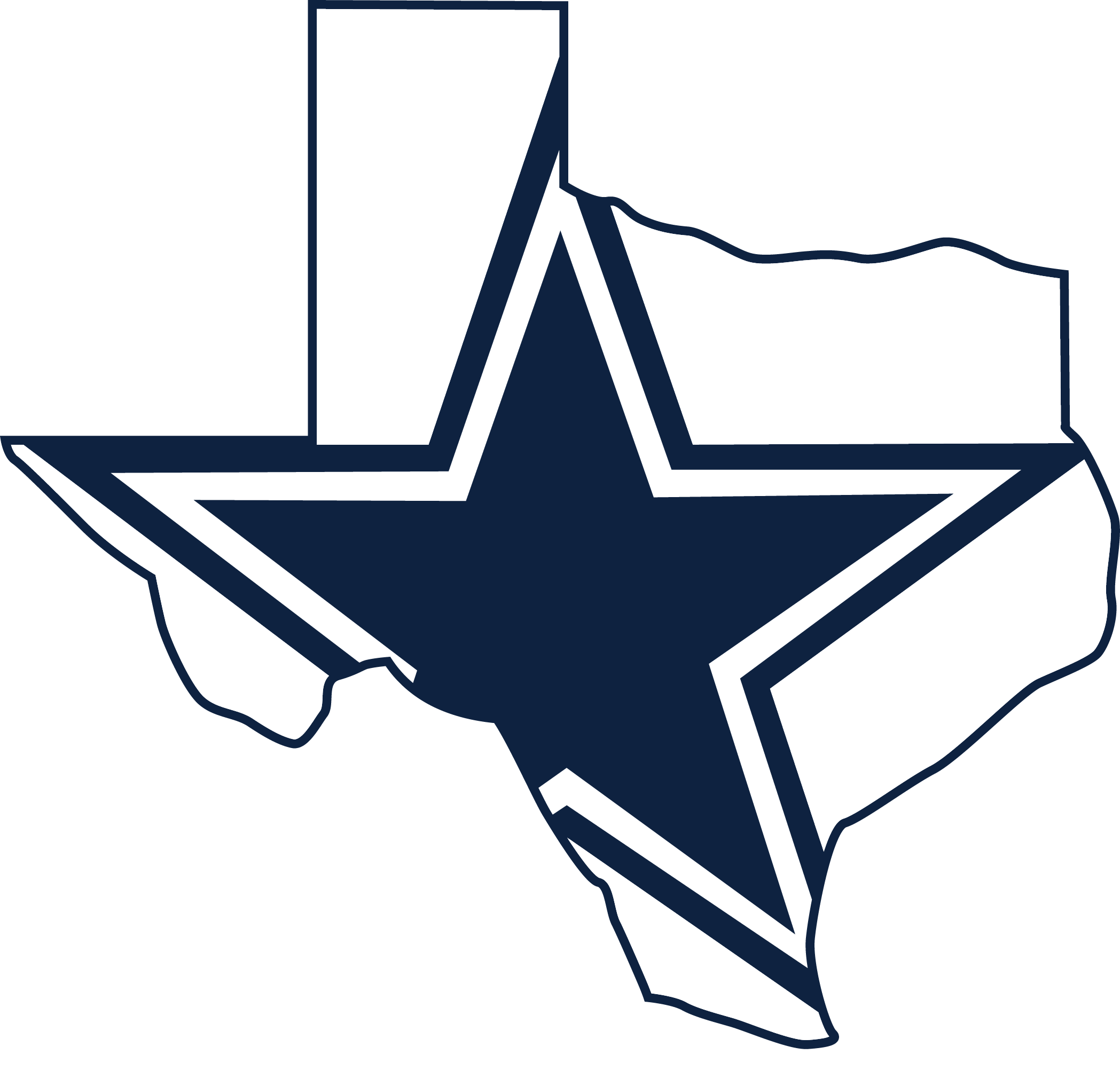 Pin by Melanie P on How 'bout them Cowboys! Dallas