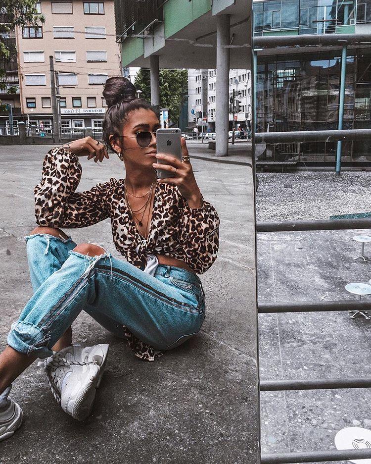 """Germany-Stuttgart På Instagram: """"🤳🏻 Me When I"""