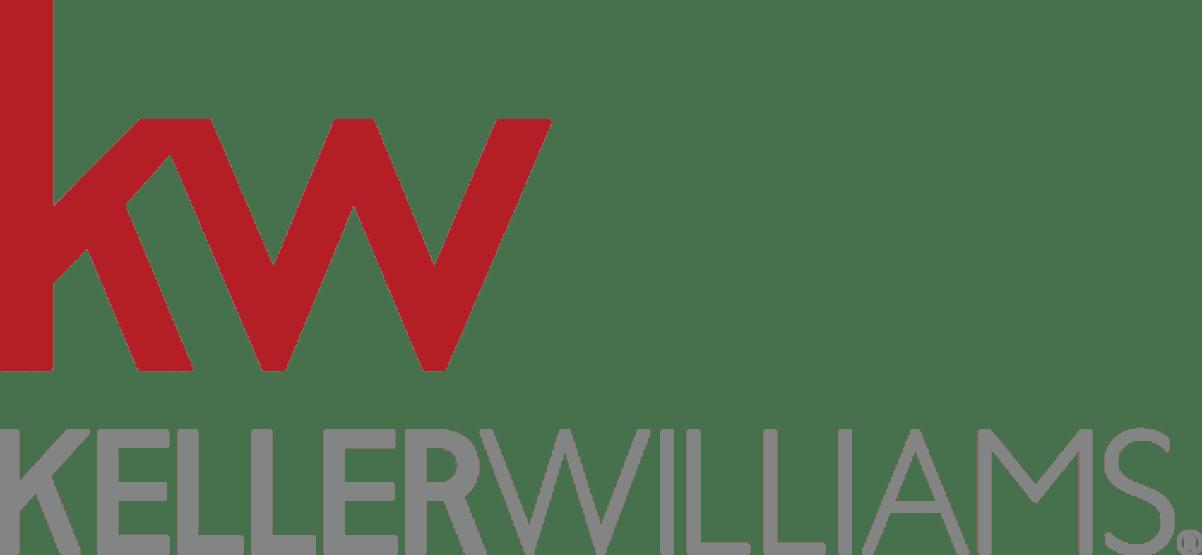 Keller Williams Realty El dorado Hills Keller williams