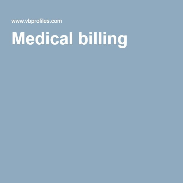 Texas Lawmakers Study Regulations on Surprise Medical ...