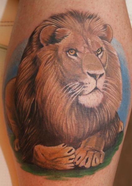 tatuagem bra o real sticas le o por tattoos by mini lion tattoos faze pinterest. Black Bedroom Furniture Sets. Home Design Ideas