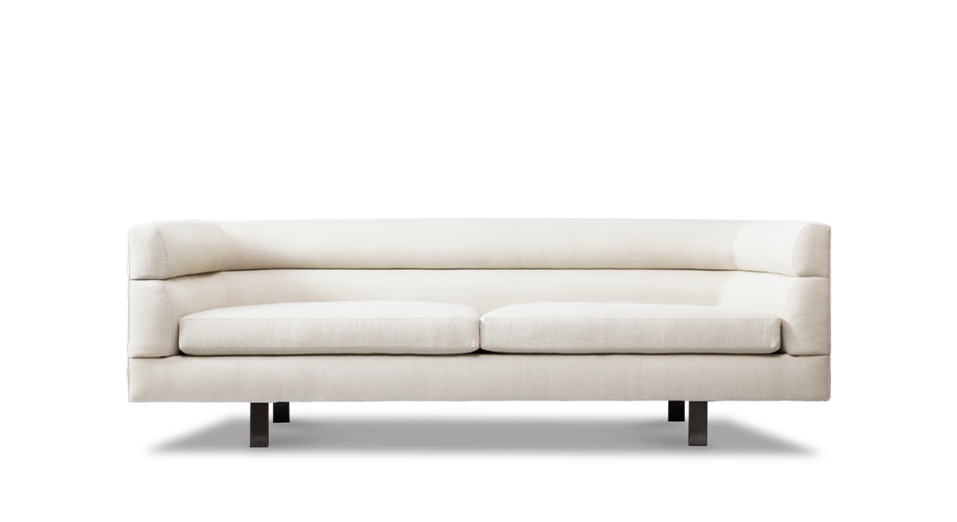 Are You Looking For Custom Made Sofas From Our Large Selection Of High