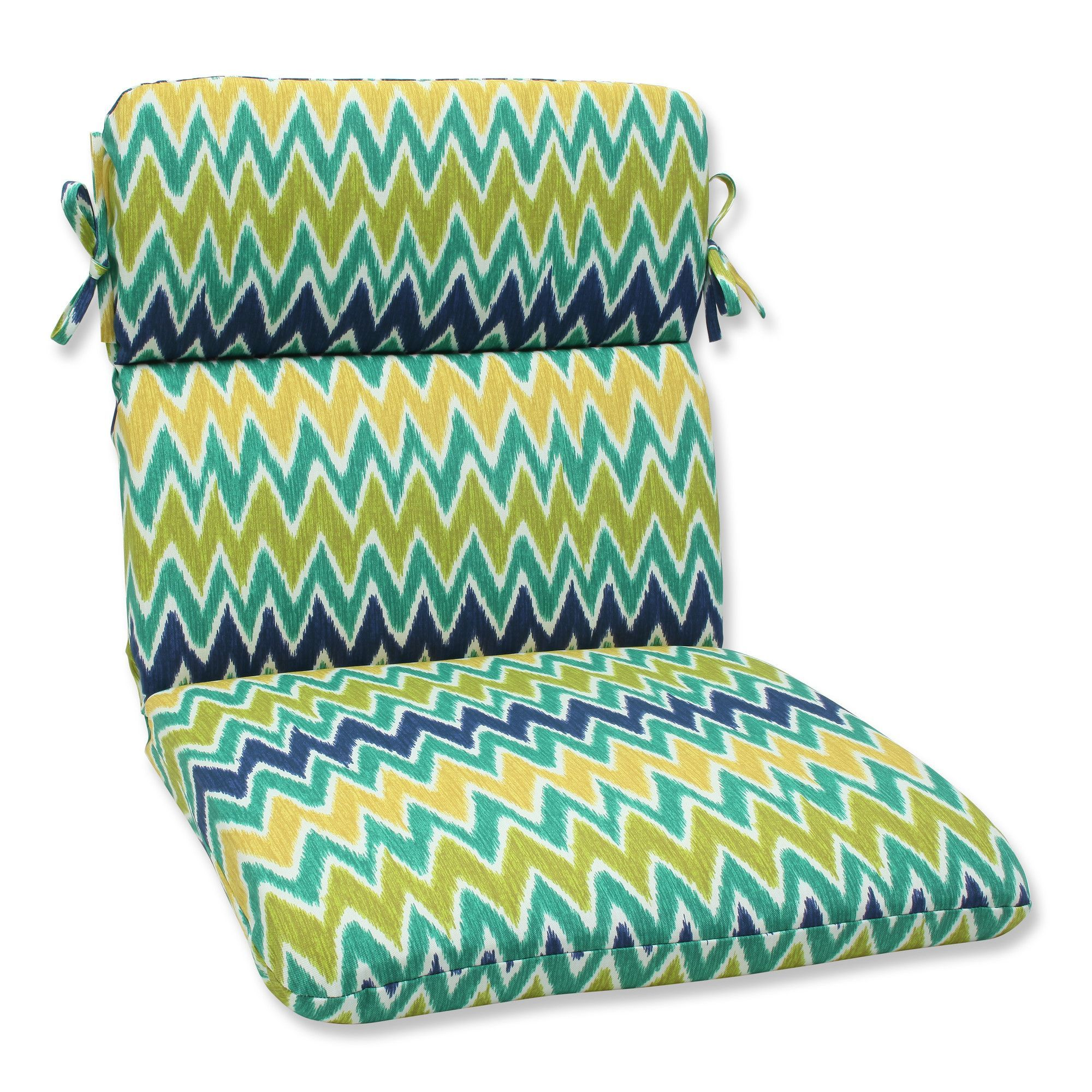 Zulu Outdoor Chair Cushion Products Pinterest