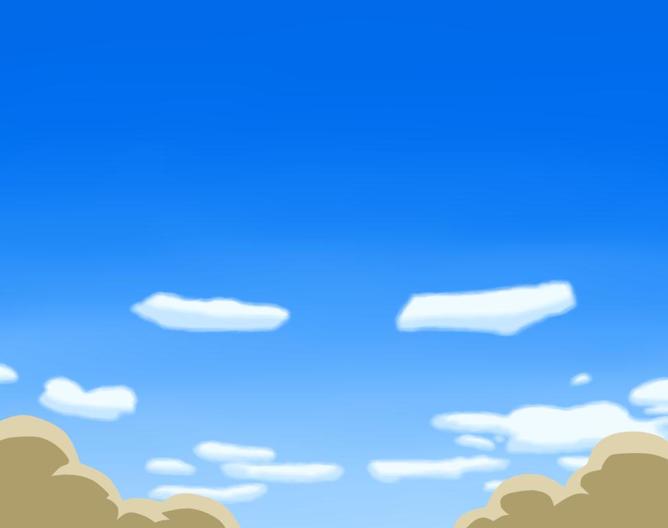 Free Sonic X Background 8 By Shadowfan002 On Deviantart Background S Background Free Sonic