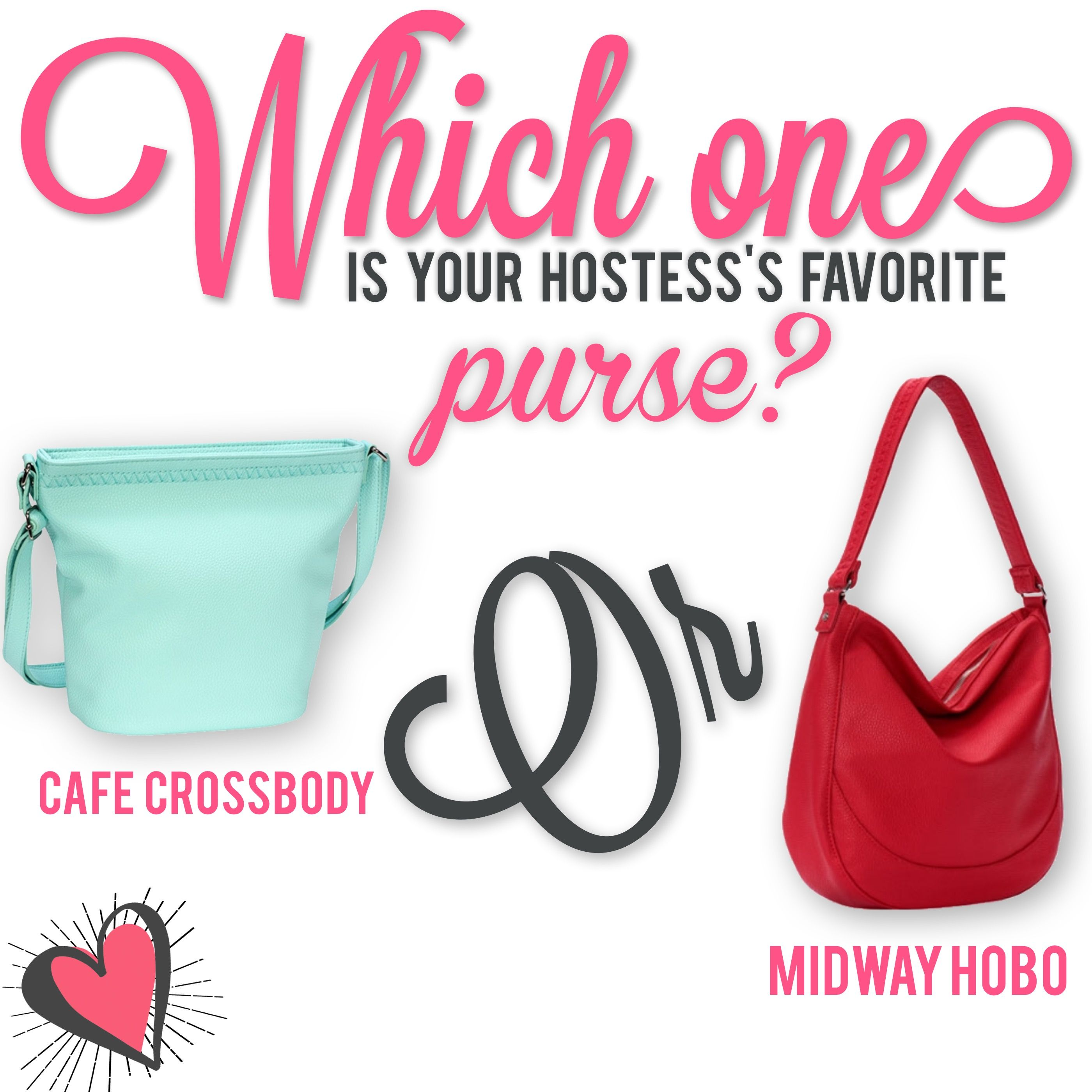 who knows our hostess best? thirty-one spring/summer facebook