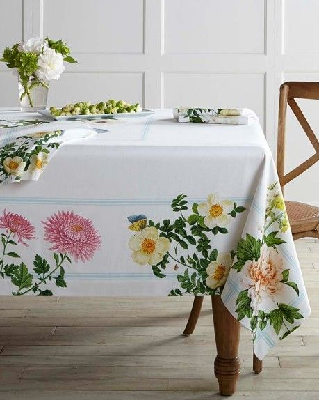 70feb5737af8 Easter Entertaining Essentials | Martha Stewart - Hop to it! Easter is  around the corner and your Sunday guests are on their way. We've rounded up  our ...