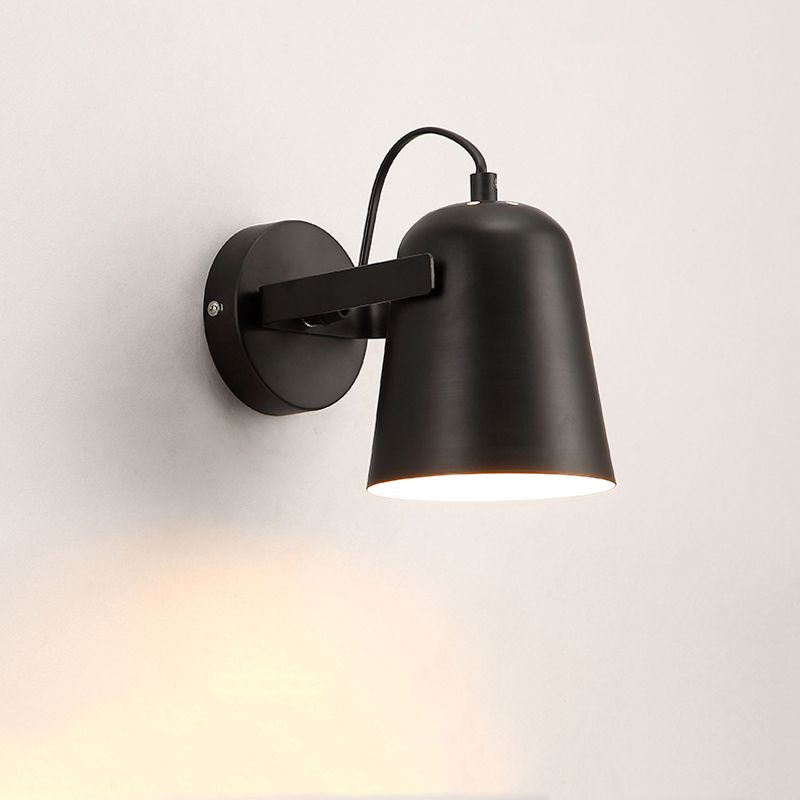 Lamps & Shades Lights & Lighting Creative American Loft Retro Industrial Wall Lamp Porch Balcony Bedroom Bedside Corridor Stair Pub Cafe Wall Lamp Sconce Bra