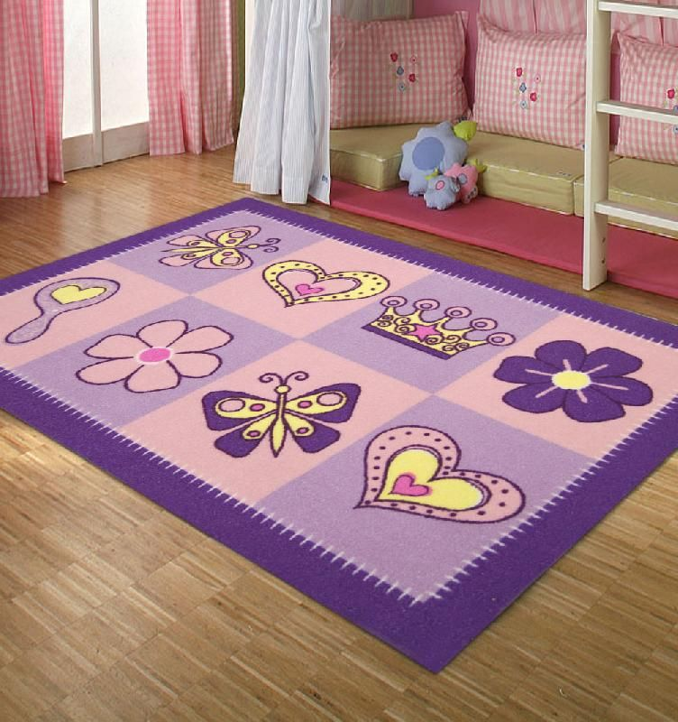 Rug Kids Room Most Beautiful Area Rugs