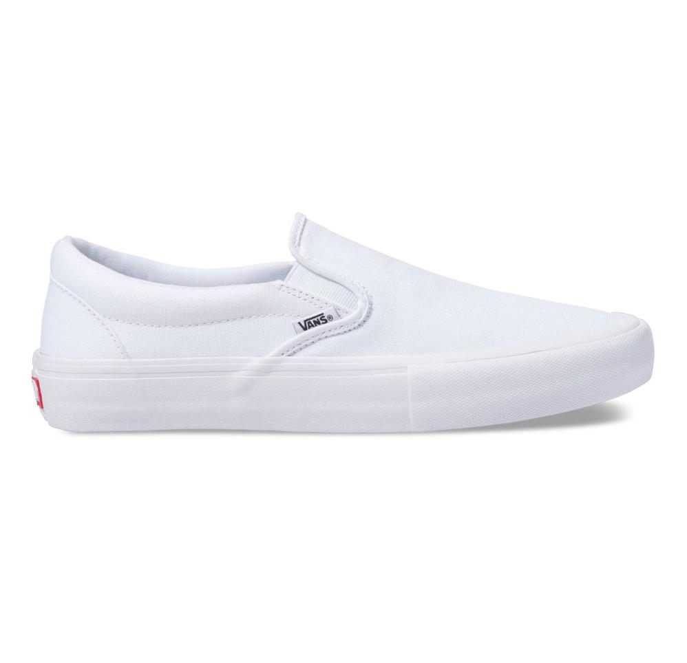 White Vans Png White Slip On Shoes White Vans Vans