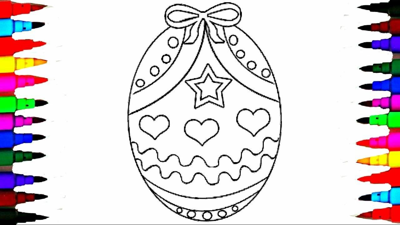 Grab Your Fresh Coloring Pages Videos Free Https Gethighit Com Fresh Coloring Pages Videos Free C Toddler Coloring Book Kids Coloring Books Coloring Books