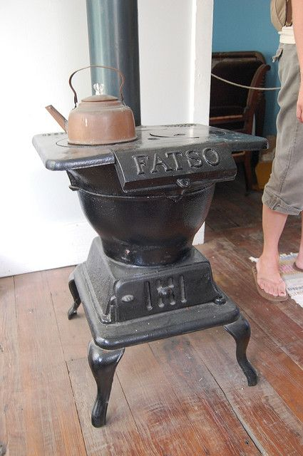 Fatso Stove In 2019 Wood Stove Parts Antique Stove Stove