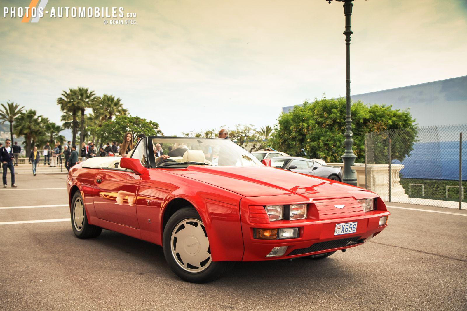 Luxurious magazine google cars pinterest aston martin aston martin lagonda and cars