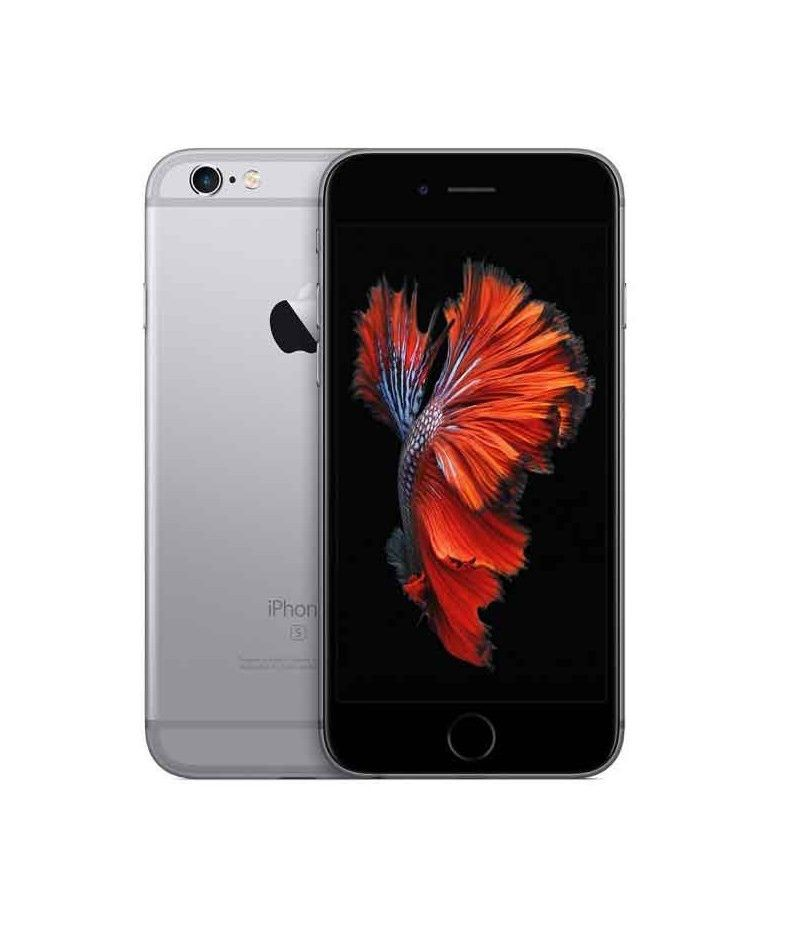 Apple Iphone 6s In 2020 Iphone 6s Space Grey Apple Iphone 6s