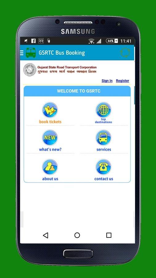Footprint.cab providing india's first multi motive