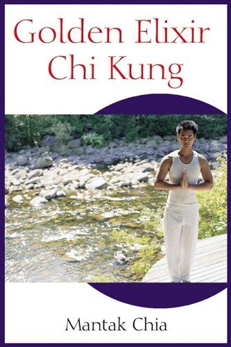 Golden Elixir Chi Kung You Can Get Additional Details At The Image Link This Is An Affiliate Link Chi Kung Qigong Exercises Qigong