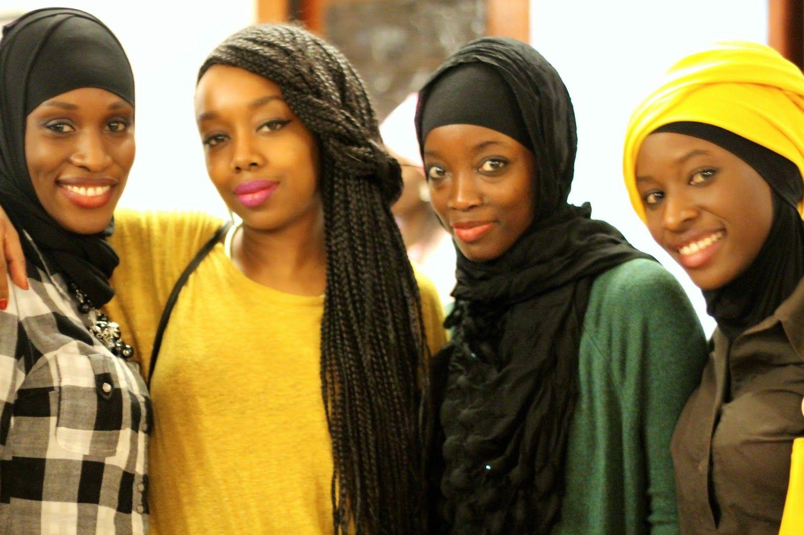 BLOG BEAUTE NOIRE, BLOG BEAUTE, Maquillage peaux noires et métissées, actualité beauté ethnique ...