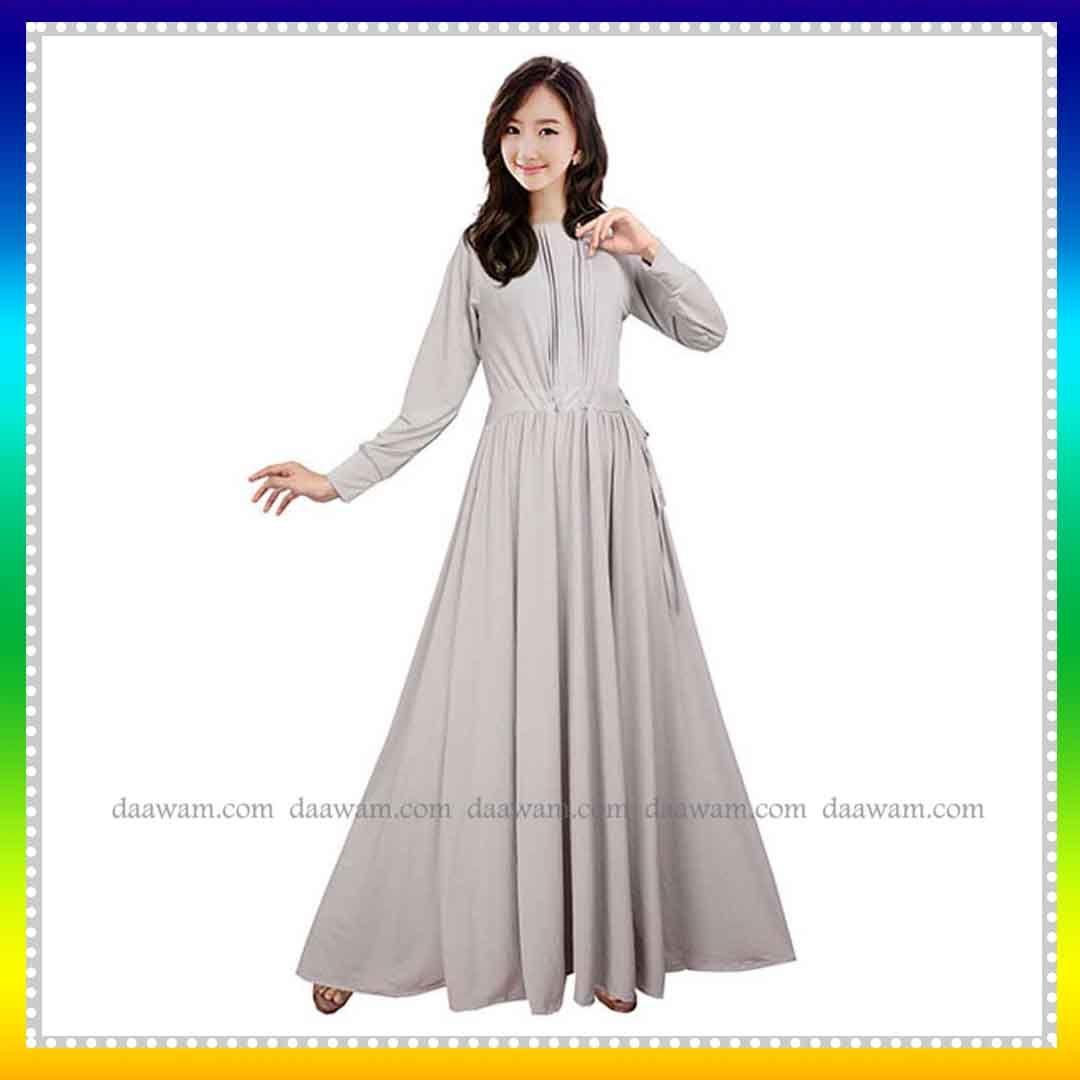 Baju Hansip
