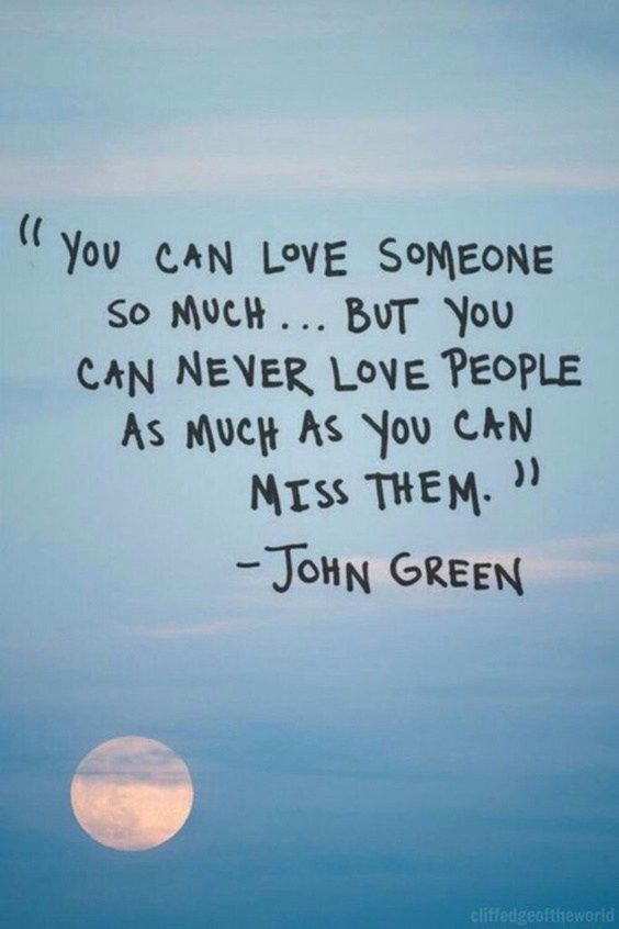 Motivational Quotes : 50 Cute Missing Someone Quotes And Sayings U2013 Saudos |  Motivational, Quotation And Grief